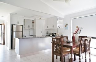 Picture of 41 Zoe Court, Mount Louisa QLD 4814