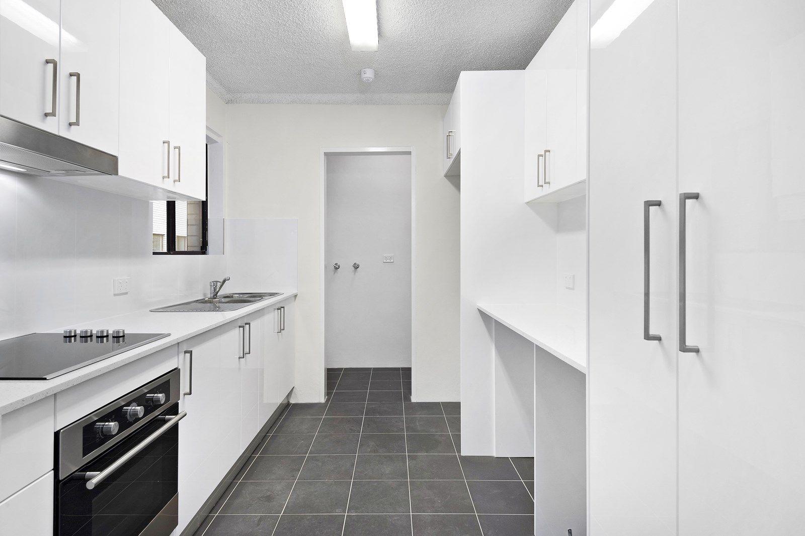 5/13 Frazer Street, Collaroy NSW 2097, Image 1