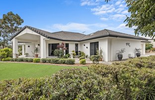 Picture of 44 Copeland Drive, North Lakes QLD 4509