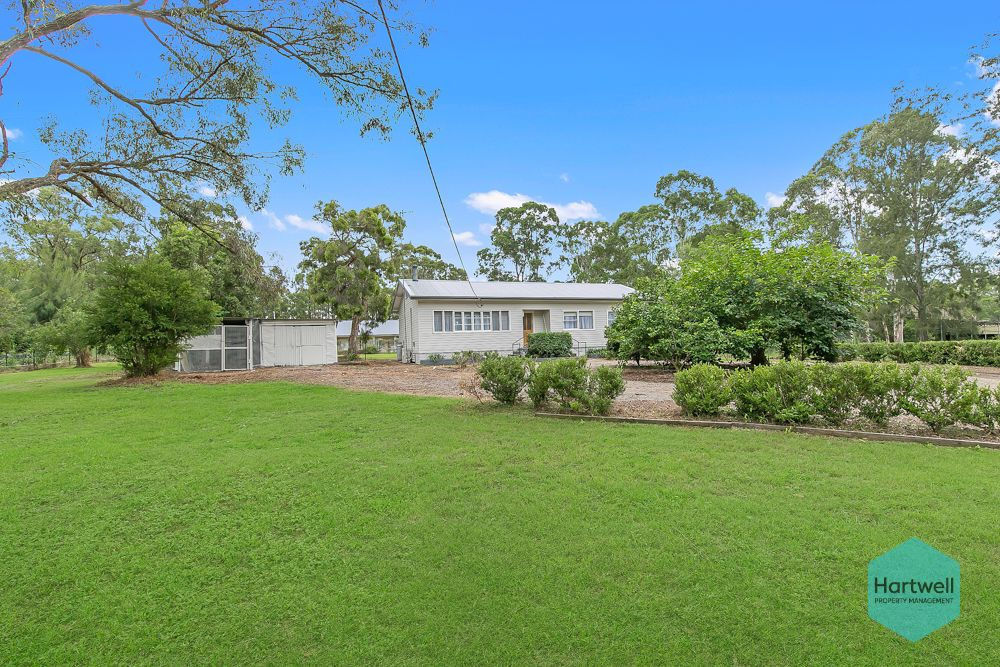 129 Macpherson Road, Londonderry NSW 2753, Image 1