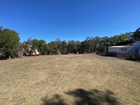 14 Drake Street, Proston QLD 4613, Image 2
