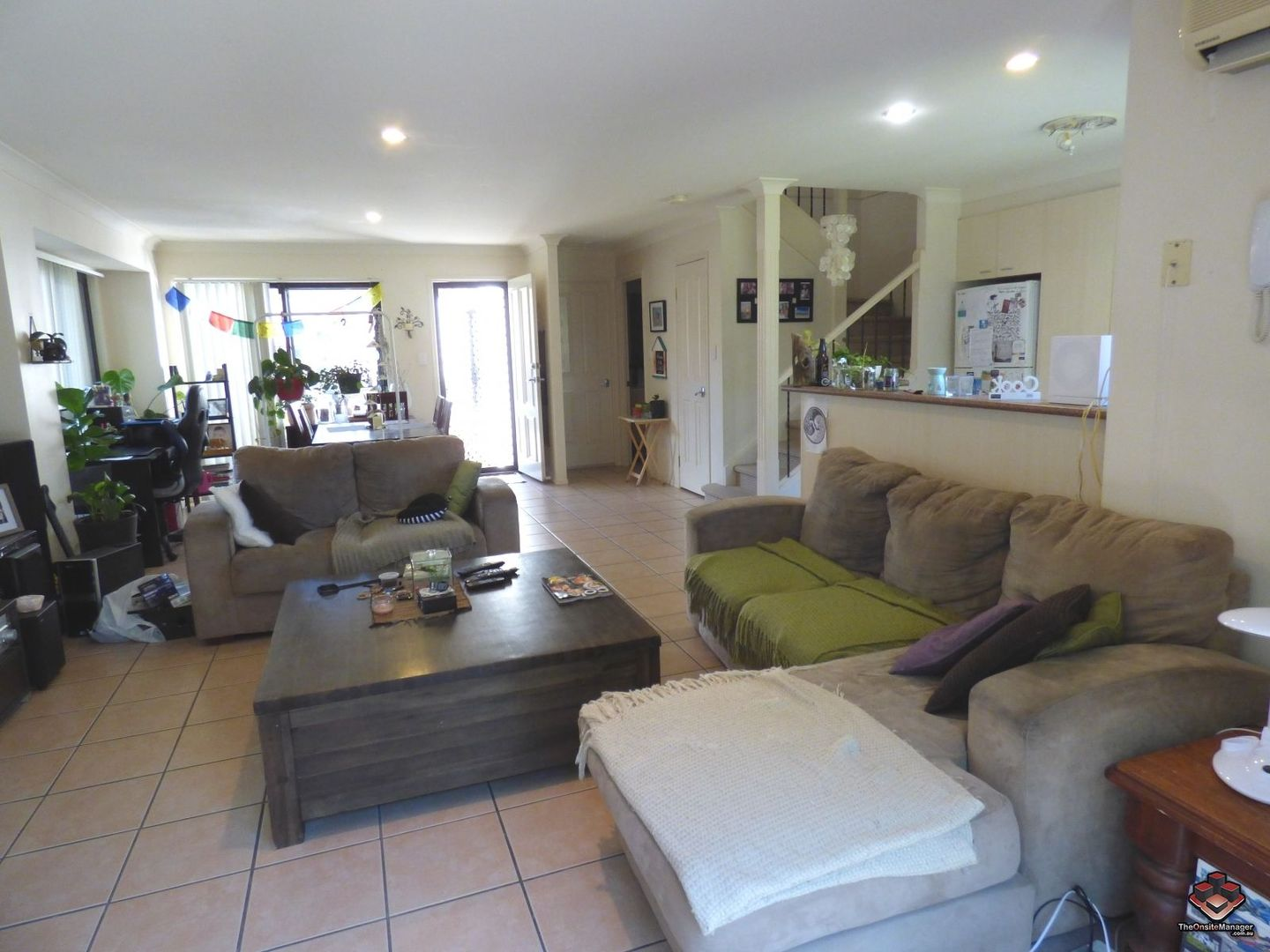 15/2 Tuition Street, Upper Coomera QLD 4209, Image 2