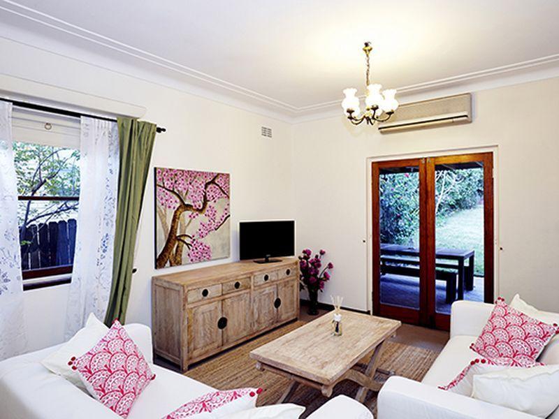 56 Daunt Avenue, Matraville NSW 2036, Image 1