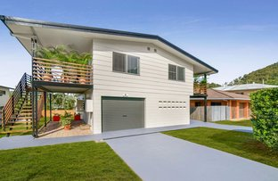 Picture of 6 Bayview Street, Bayview Heights QLD 4868