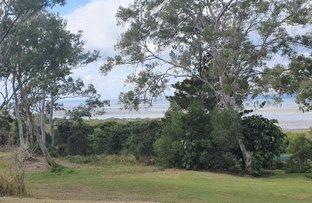 Picture of 16 Zena Close, River Heads QLD 4655