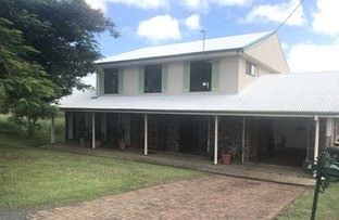 Picture of 2 Athol Terrace, Boonah QLD 4310