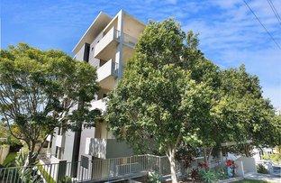 5/12 Loftus Street, Wollongong NSW 2500