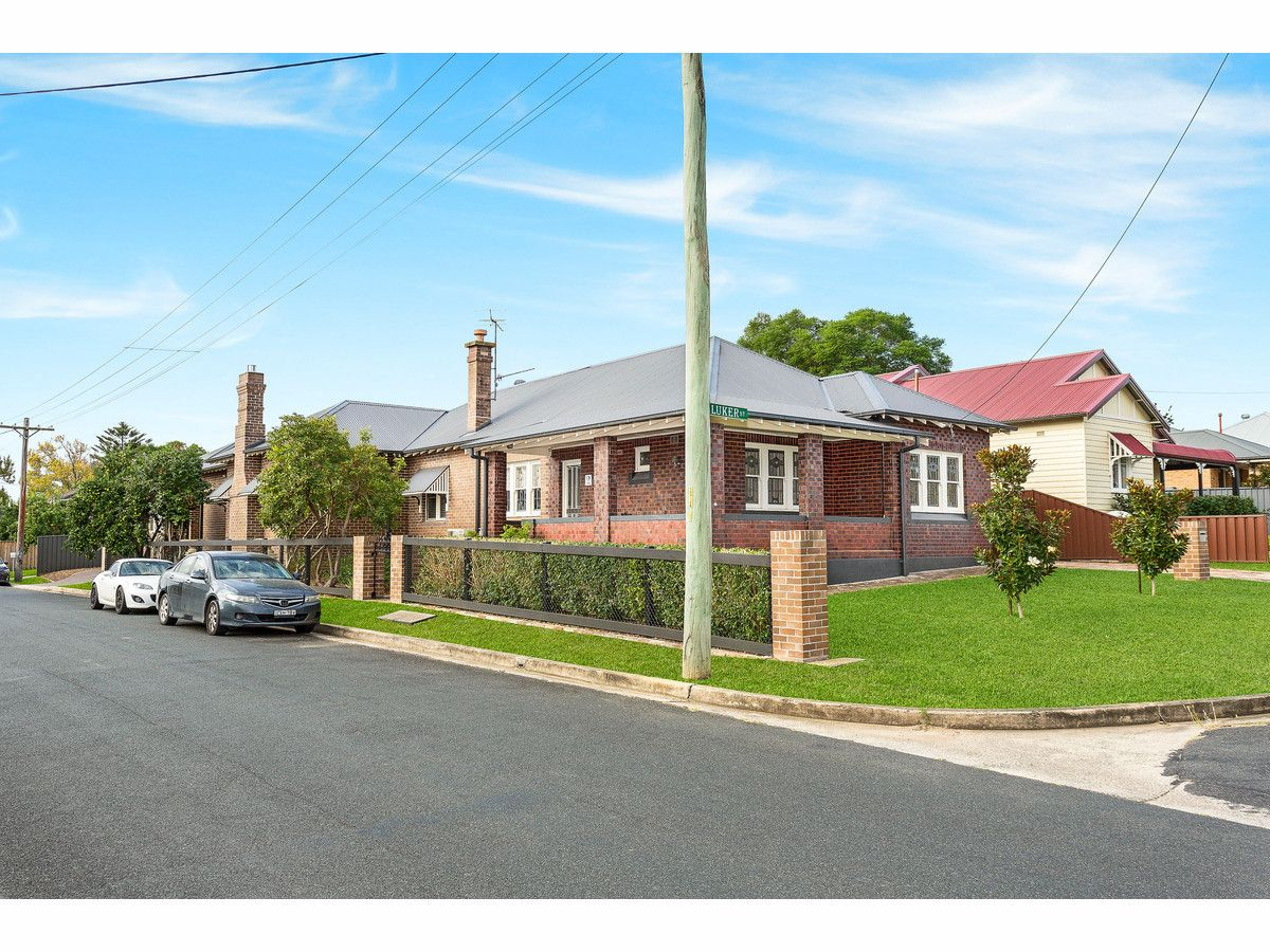 2 Luker Street, Elderslie NSW 2570, Image 1