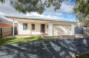 Picture of 2A Rose Boulevard, Lancefield VIC 3435