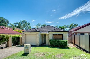 Picture of 24 Sugarloaf Street, Forest Lake QLD 4078