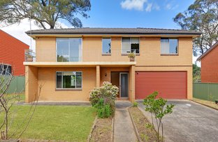 Picture of 15 Hall Road, Hornsby NSW 2077