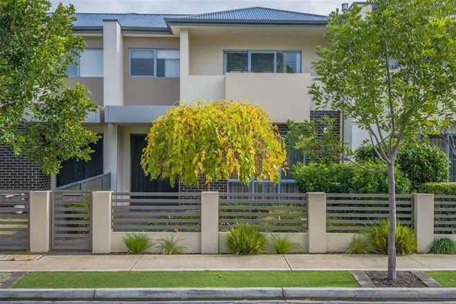 Picture of 4/5 River Street, MARDEN SA 5070