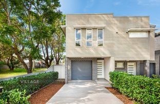 Picture of 144 Chetwynd Road, Guildford NSW 2161