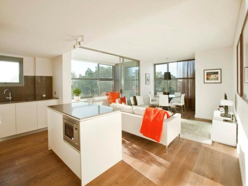 A204/200-220 Pacific Highway, Crows Nest NSW 2065, Image 1