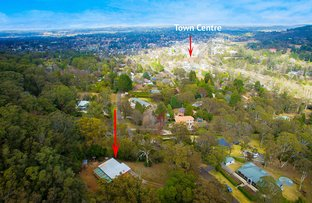 Picture of 15-17 Soma Avenue, Bowral NSW 2576