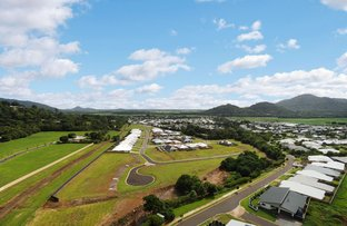 Picture of Lot 1703 Corio Court, Redlynch QLD 4870
