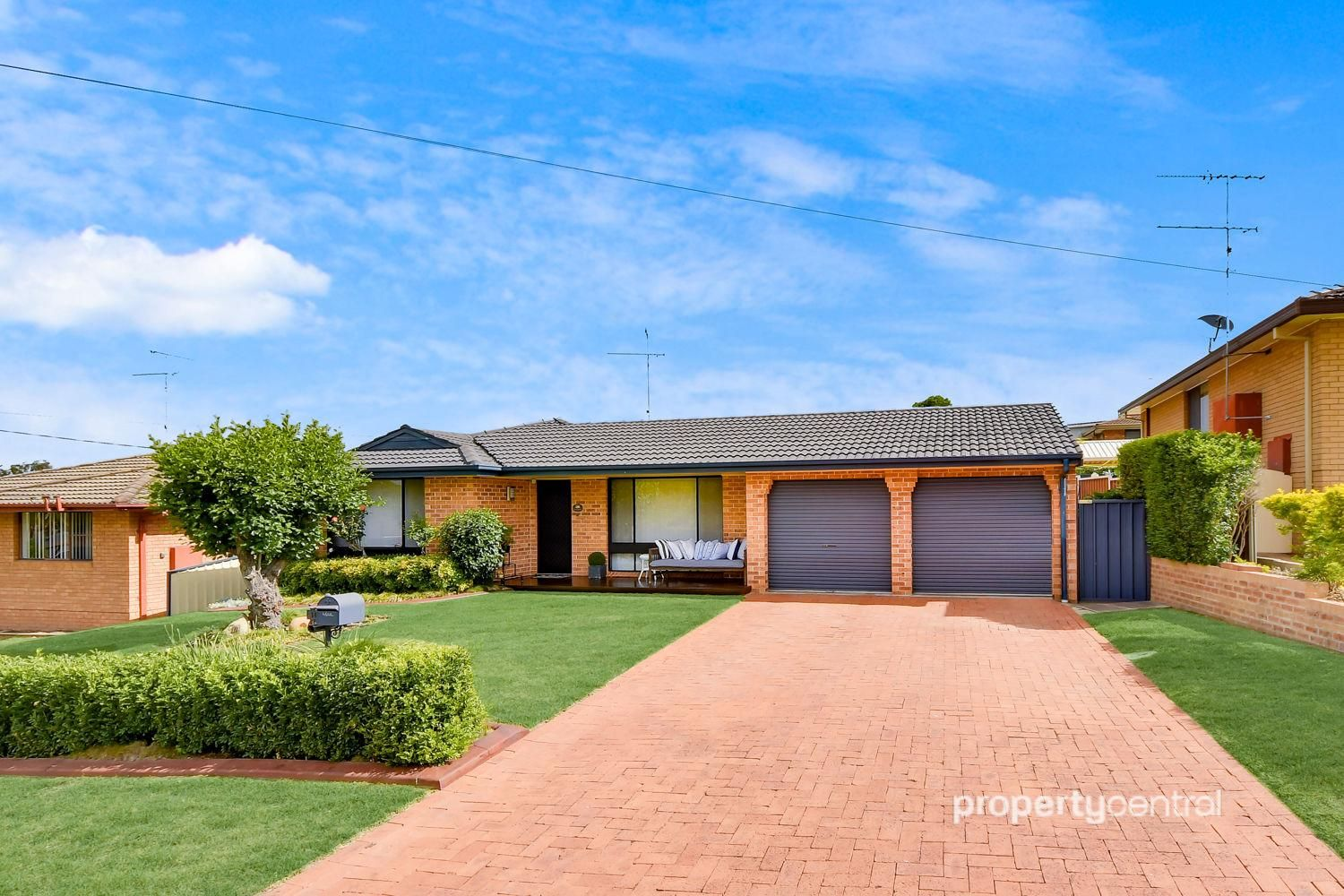 14 Green Street, Wallacia NSW 2745, Image 0