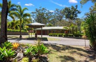 Picture of 25 Penda Court, Doonan QLD 4562