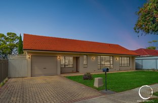 Picture of 53 Lyons  Street, Brooklyn Park SA 5032