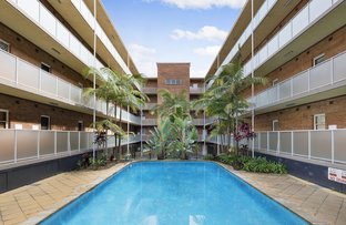 Picture of 3/69 Addison Road, Manly NSW 2095