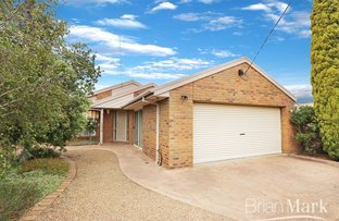 Picture of 1 Sheoak Court, Hoppers Crossing VIC 3029