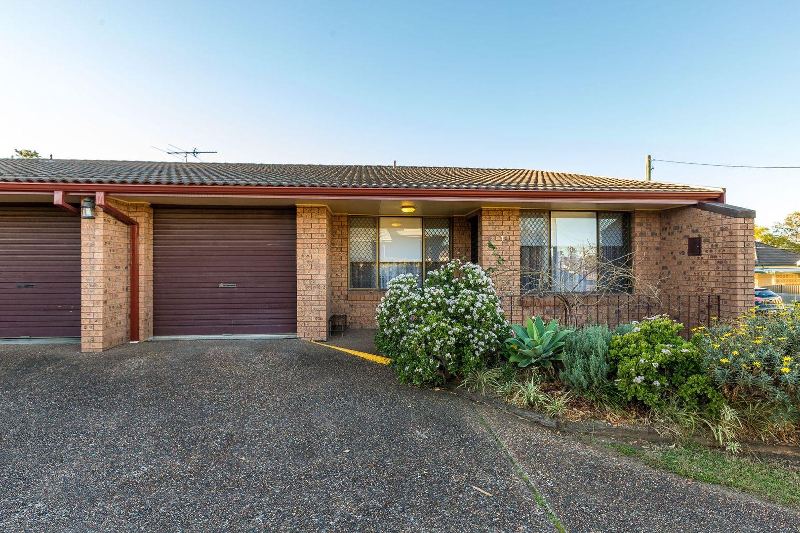 1/9 Hickey Street, Cessnock NSW 2325, Image 0