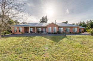 Picture of 17 Park Close, Goulburn NSW 2580