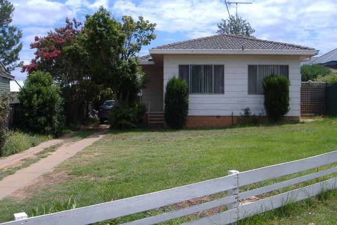 Picture of 68 Cobborah Road, DUBBO NSW 2830