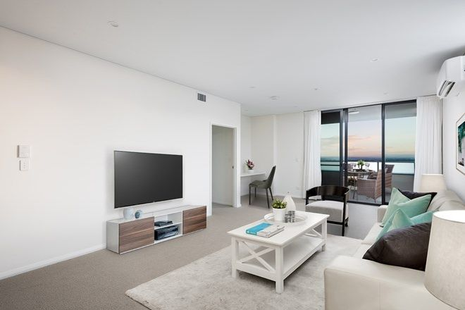 Picture of 703/5 Village  Place, KIRRAWEE NSW 2232