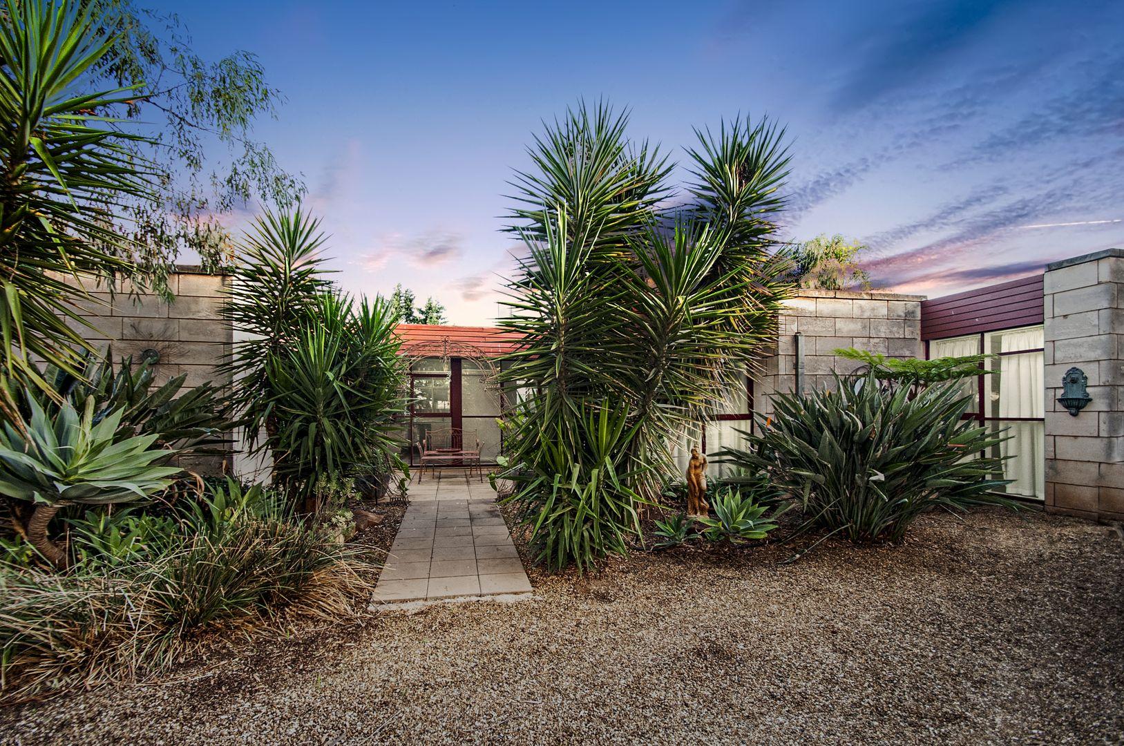 95 Leaver Street, Yenda NSW 2681, Image 0