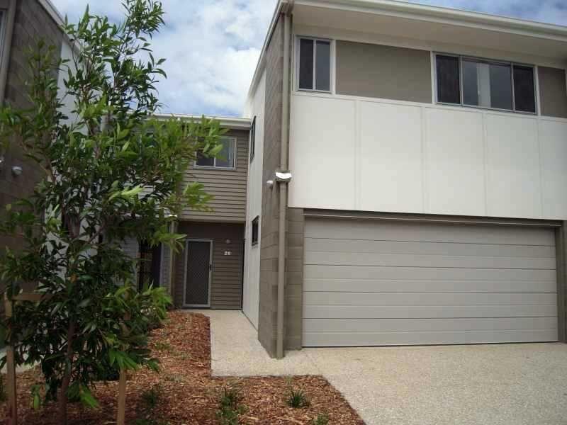 29/8 Starling Street, Buderim QLD 4556, Image 0