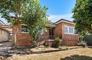 Picture of 81 Preddys Road, Bexley NSW 2207