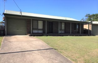 Picture of 4 Gerroa Road, Shoalhaven Heads NSW 2535