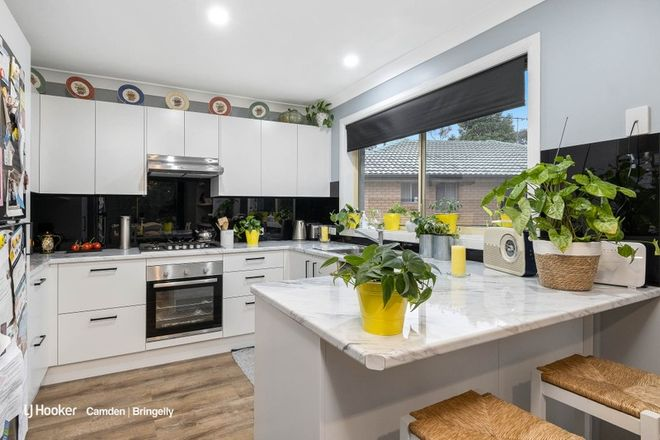 Picture of 9A York Street, TAHMOOR NSW 2573
