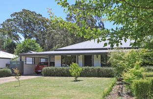 Picture of 2/10 Mulcahys Road, Trentham VIC 3458