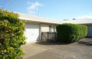 Picture of 4/307 Bridge Road, West Mackay QLD 4740