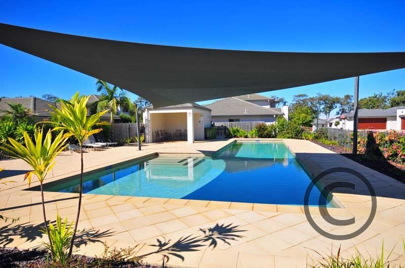24 37 Wagner Rd, Murrumba Downs QLD 4503, Image 0