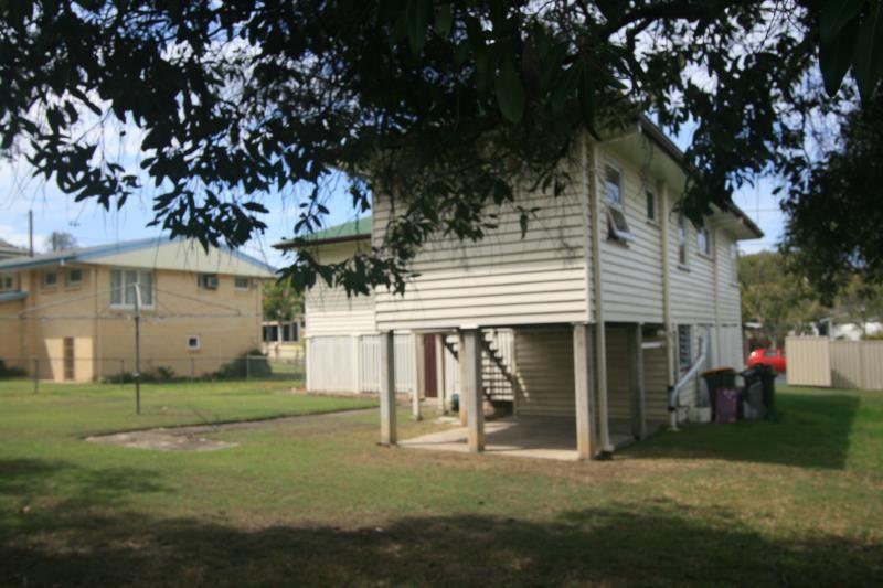 92 Appleby Road, Stafford QLD 4053, Image 7