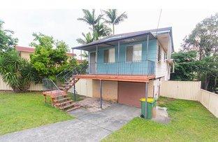 Picture of 17 Nerang Broadbeach Road, Nerang QLD 4211
