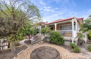 Picture of 29 Gilmore Place, Queanbeyan West NSW 2620