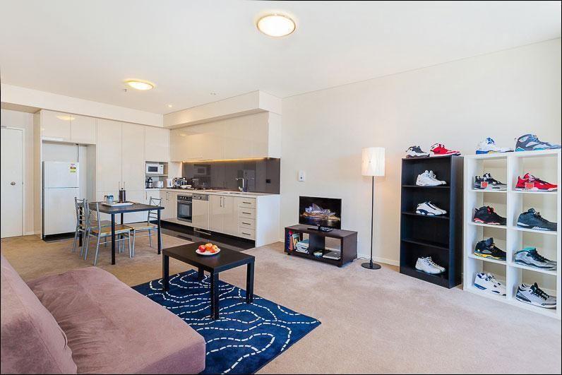 104/17 Joynton Avenue, Zetland NSW 2017, Image 1