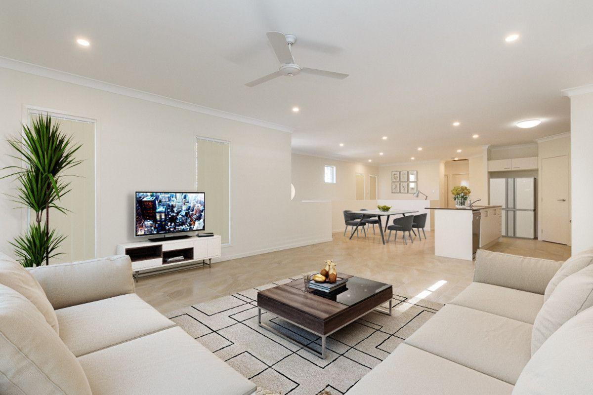 Lot 5 Delta Street, Eatons Hill QLD 4037, Image 2