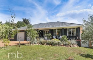 Picture of 9 Yaraan Place, Orange NSW 2800