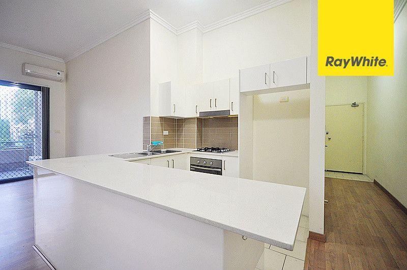 7-19 James Street, Lidcombe NSW 2141, Image 1