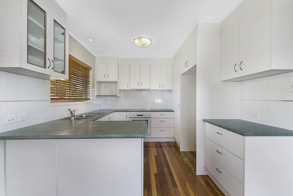 233-235 Dart Street, Redland Bay QLD 4165, Image 1