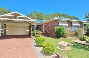 3 Murson Crescent, North Haven NSW 2443