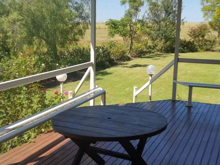 2 William St, Tambo QLD 4478, Image 2