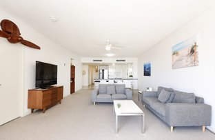 Picture of 27/15-21 Smith Street, Mooloolaba QLD 4557