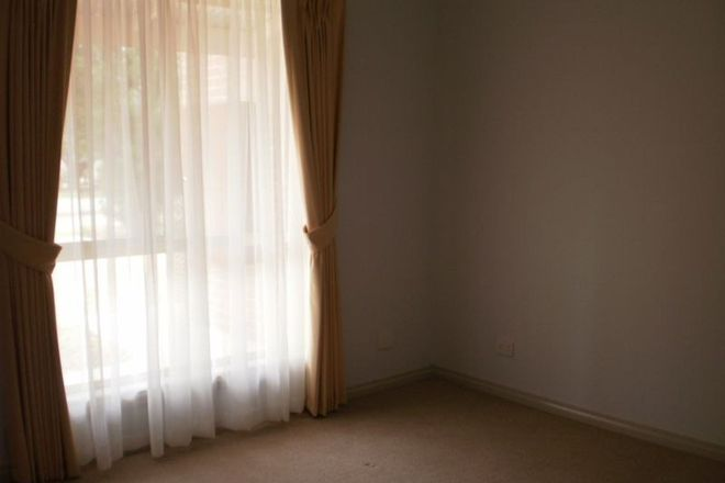 Picture of 3/41 Cobwell  Street, BARHAM NSW 2732