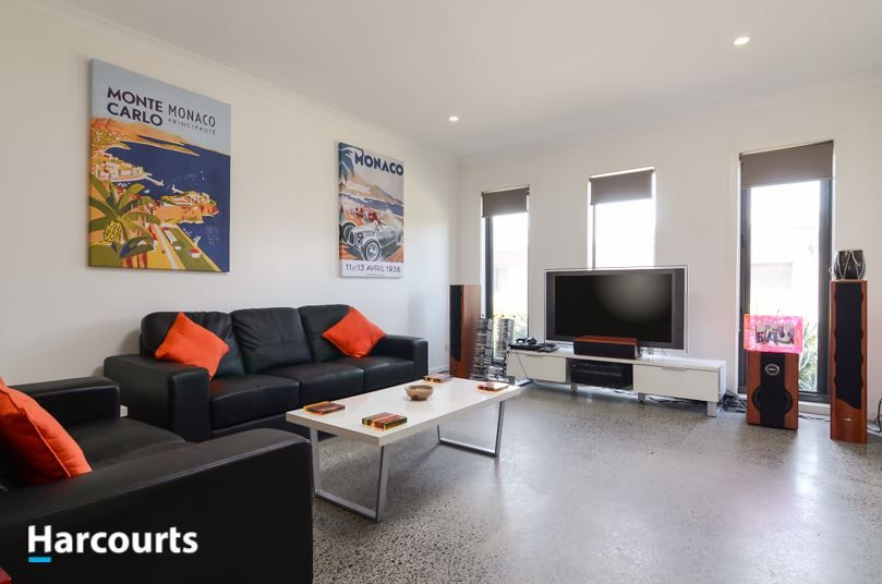 1 Gibson Court, Carrum Downs VIC 3201, Image 1